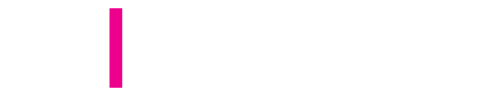 logo nh mediation